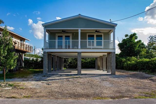 31036 Avenue J, Big Pine Key, FL 33043 (MLS #588561) :: KeyIsle Realty