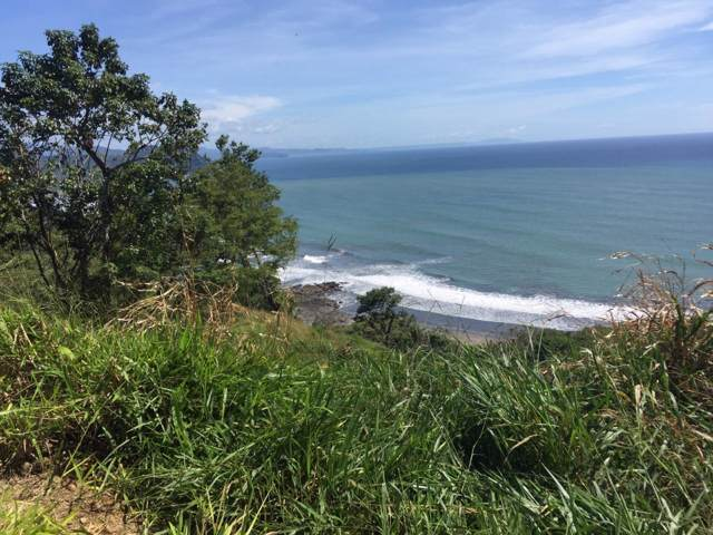 Puerto Carrillo Costa Rica, Other, FL 00000 (MLS #588587) :: Coastal Collection Real Estate Inc.