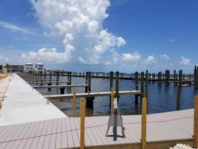 94825 Overseas Highway #82, Key Largo, FL 33037 (MLS #588602) :: Brenda Donnelly Group