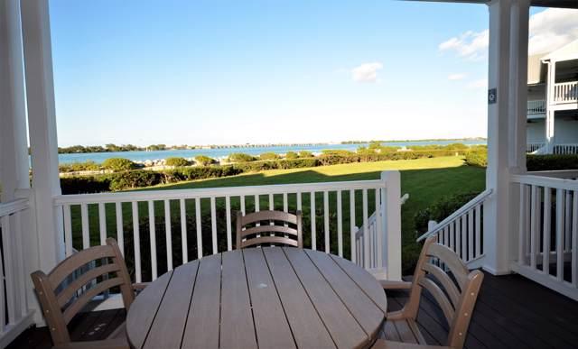 2011 Marina Villa Drive, Duck Key, FL 33050 (MLS #588618) :: Key West Luxury Real Estate Inc