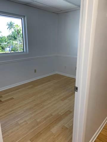 3706 N Roosevelt Boulevard #208, Key West, FL 33040 (MLS #588623) :: Key West Luxury Real Estate Inc