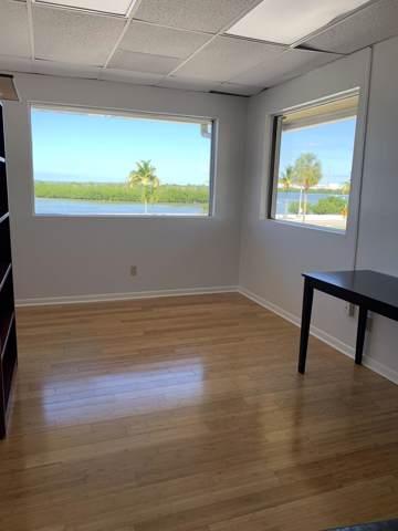 3706 N Roosevelt Boulevard #208, Key West, FL 33040 (MLS #588624) :: Key West Luxury Real Estate Inc