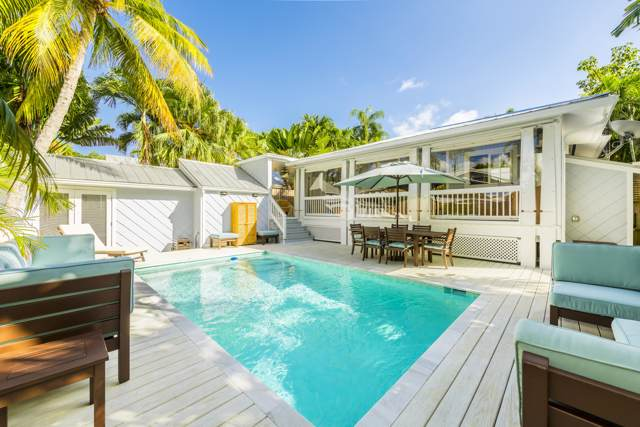 1211 Washington Street, Key West, FL 33040 (MLS #588669) :: KeyIsle Realty