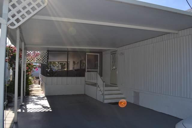 92 Coral Way, Key Largo, FL 33037 (MLS #588683) :: Key West Luxury Real Estate Inc