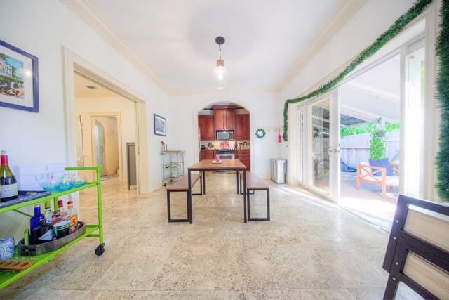 1129 Washington Street, Key West, FL 33040 (MLS #588729) :: Key West Luxury Real Estate Inc