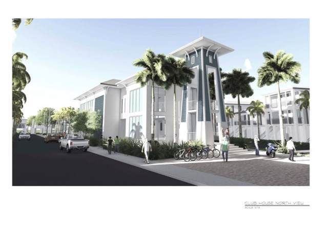 94825 Overseas Highway #105, Key Largo, FL 33070 (MLS #588825) :: Key West Luxury Real Estate Inc