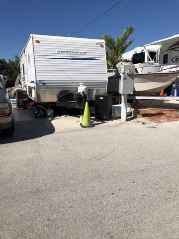 6099 Overseas Hwy 56E, Marathon, FL 33050 (MLS #588862) :: Key West Luxury Real Estate Inc