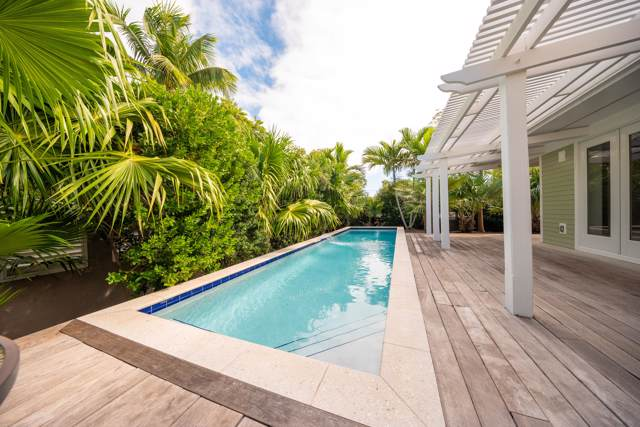 1531 Laird Street, Key West, FL 33040 (MLS #588890) :: Key West Luxury Real Estate Inc