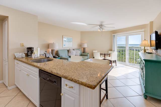 500 Burton Drive #3207, Key Largo, FL 33070 (MLS #588905) :: Key West Luxury Real Estate Inc