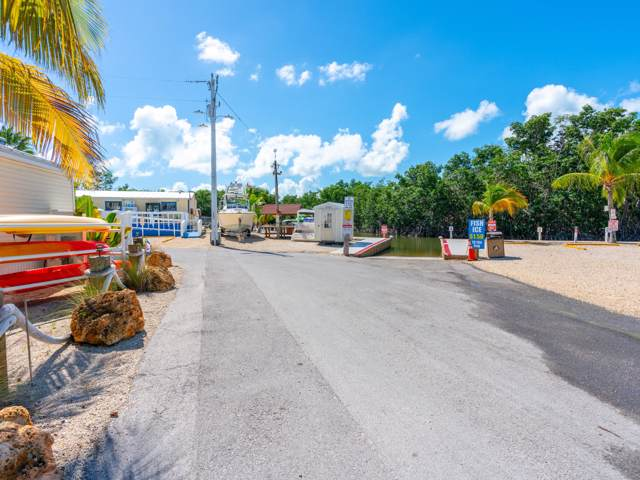 325 Calusa Street #475, Key Largo, FL 33037 (MLS #588934) :: Key West Luxury Real Estate Inc