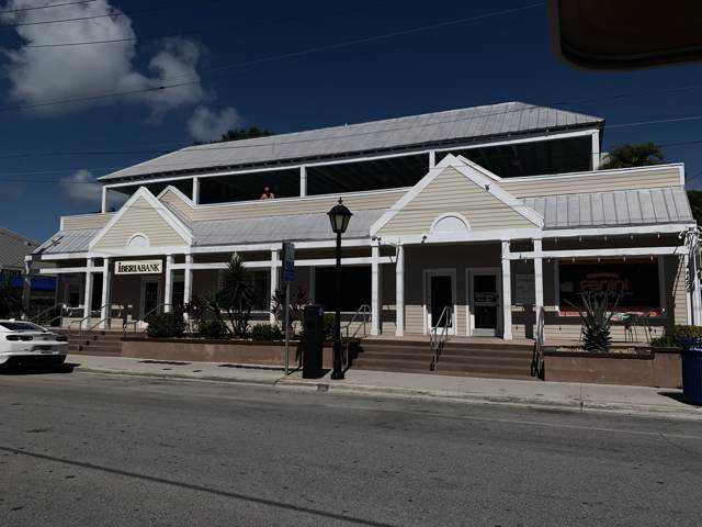 1075 Duval Street C9, Key West, FL 33040 (MLS #588982) :: Cory Held & Jeffrey Grosky | Preferred Properties Key West