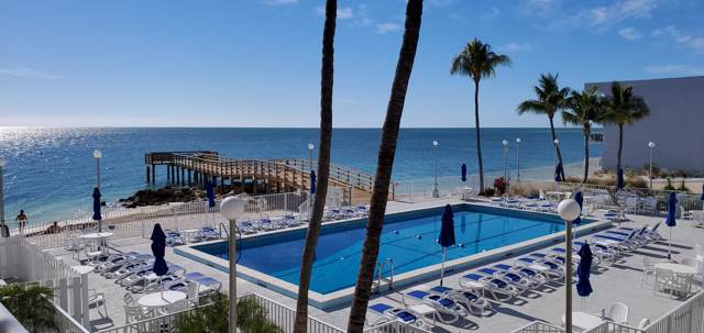 201 E Ocean Drive 1-#203, Key Colony, FL 33051 (MLS #589058) :: Born to Sell the Keys