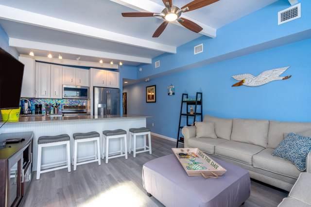 43 Sadowski Cswy, Key Colony, FL 33051 (MLS #589088) :: KeyIsle Realty