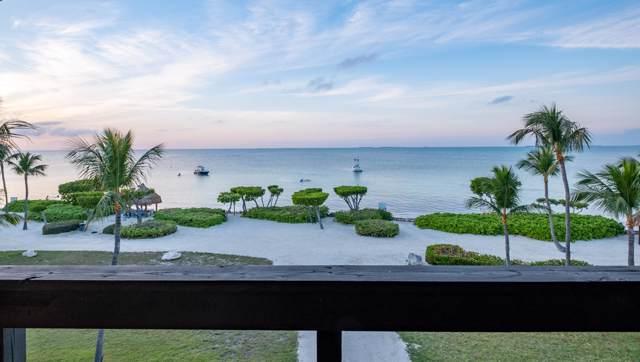 240 Costa Bravo Drive, Lower Matecumbe, FL 33036 (MLS #589104) :: Coastal Collection Real Estate Inc.