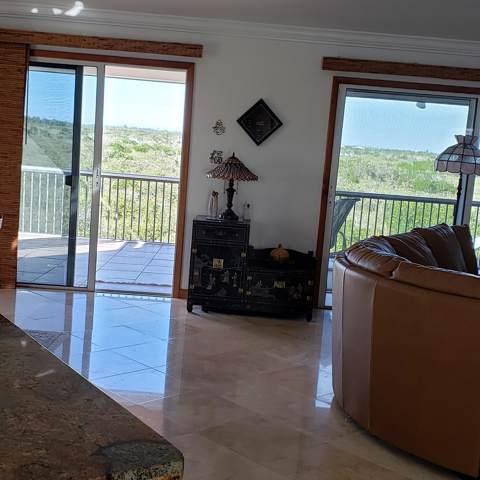 29425 Forrestal Avenue, Big Pine Key, FL 33043 (MLS #589117) :: KeyIsle Realty