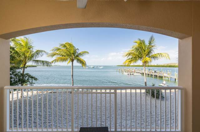 3841 N Roosevelt Boulevard #513, Key West, FL 33040 (MLS #589148) :: Key West Luxury Real Estate Inc