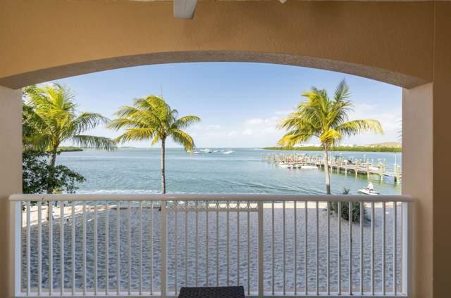 3841 N Roosevelt Boulevard #513, Key West, FL 33040 (MLS #589148) :: Coastal Collection Real Estate Inc.