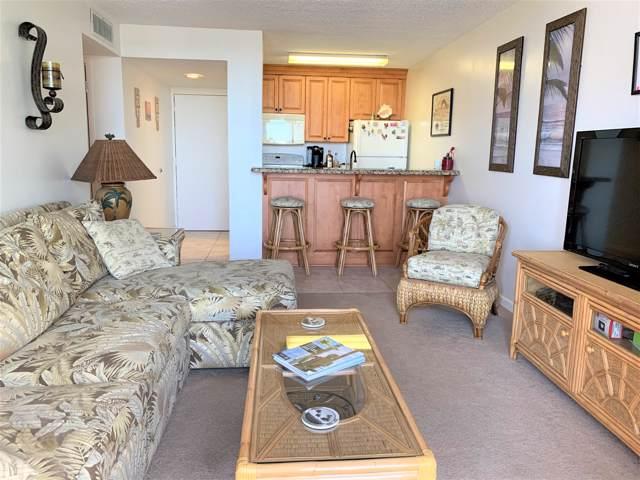 3312 Northside Drive #304, Key West, FL 33040 (MLS #589159) :: Cory Held & Jeffrey Grosky | Preferred Properties Key West