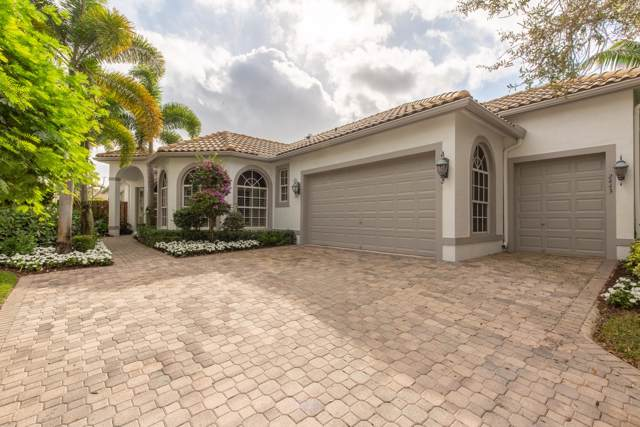 2443 Players Court, Other, FL 00000 (MLS #589182) :: Key West Luxury Real Estate Inc