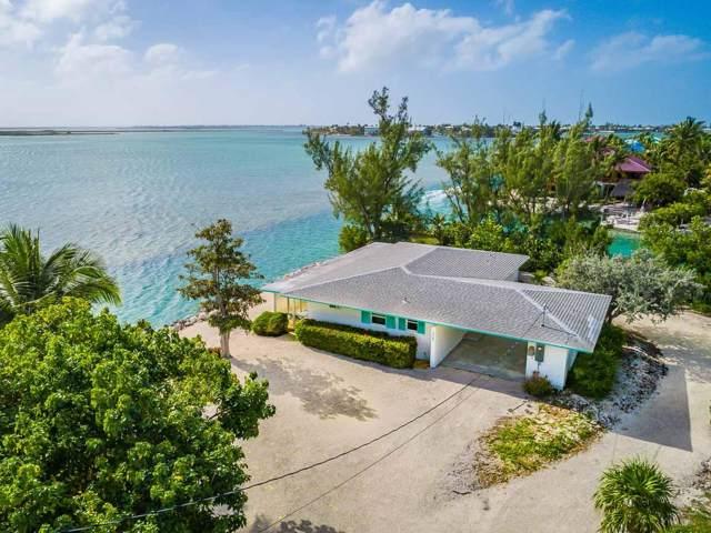17119 Amberjack Lane, Sugarloaf Key, FL 33042 (MLS #589185) :: Cory Held & Jeffrey Grosky | Preferred Properties Key West