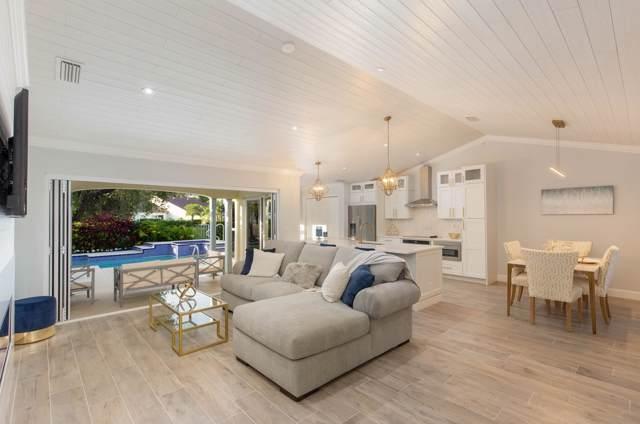 2240 Las Casitas Drive, Other, FL 00000 (MLS #589198) :: Key West Luxury Real Estate Inc