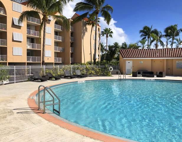 3930 S Roosevelt Boulevard W202, Key West, FL 33040 (MLS #589233) :: Cory Held & Jeffrey Grosky | Preferred Properties Key West