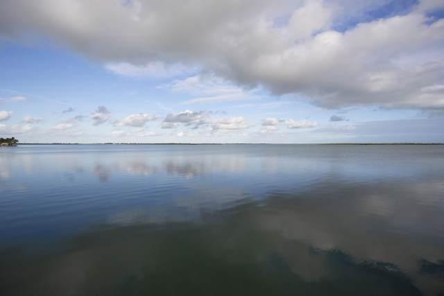75 Bay Drive, Saddlebunch, FL 33040 (MLS #589292) :: Keys Island Team