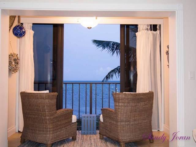 87465 Old Highway #227, Plantation Key, FL 33036 (MLS #589371) :: Key West Luxury Real Estate Inc