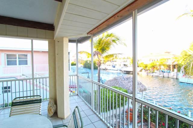 120 W Plaza Granada, Lower Matecumbe, FL 33036 (MLS #589382) :: Coastal Collection Real Estate Inc.