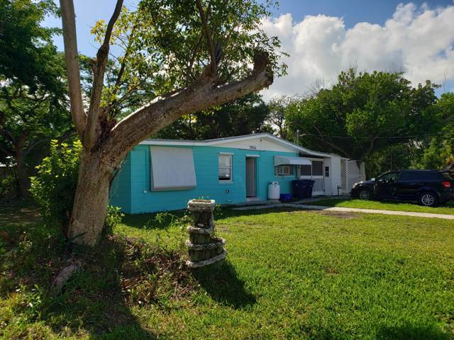 31046 Avenue C, Big Pine Key, FL 33043 (MLS #589414) :: Brenda Donnelly Group