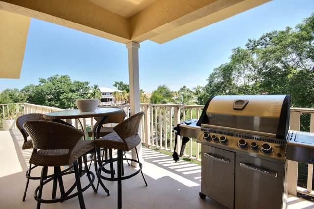 417 Bahia Avenue 5D, Key Largo, FL 33037 (MLS #589423) :: Jimmy Lane Home Team