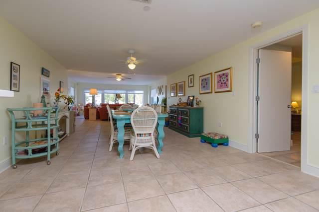 109 Front Street #111, Key West, FL 33040 (MLS #589424) :: Jimmy Lane Home Team