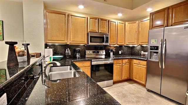 97501 Overseas Highway #607, Key Largo, FL 33037 (MLS #589430) :: Key West Luxury Real Estate Inc