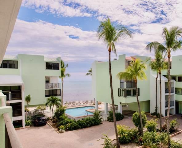 87465 Old Highway #218, Plantation Key, FL 33036 (MLS #589440) :: Key West Luxury Real Estate Inc