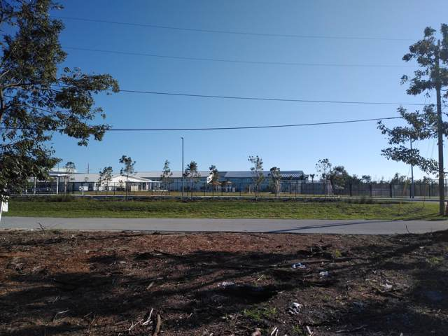121 Lake Road, Plantation Key, FL 33070 (MLS #589451) :: Key West Luxury Real Estate Inc