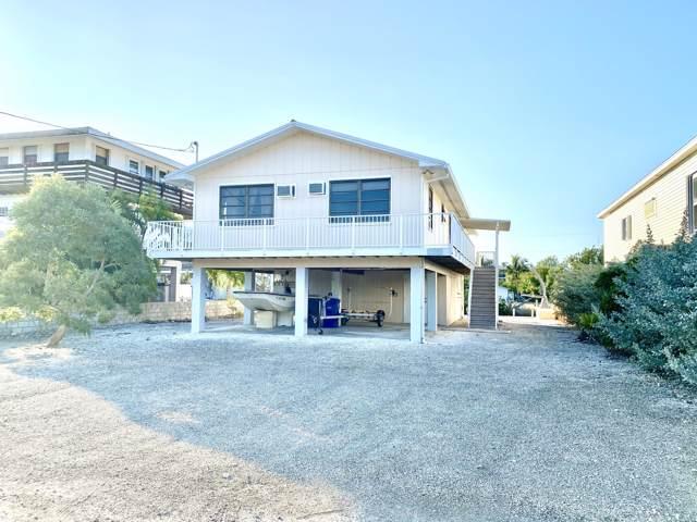 27360 Saint Croix Lane, Ramrod Key, FL 33042 (MLS #589470) :: Coastal Collection Real Estate Inc.