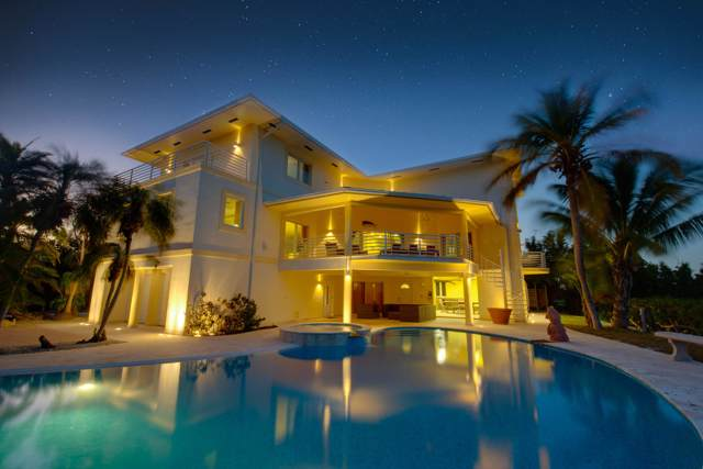 731 Sugarloaf Boulevard, Sugarloaf Key, FL 33042 (MLS #589472) :: Coastal Collection Real Estate Inc.