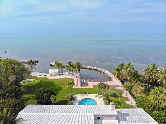 58477 Morton Street, Marathon, FL 33050 (MLS #589504) :: Born to Sell the Keys