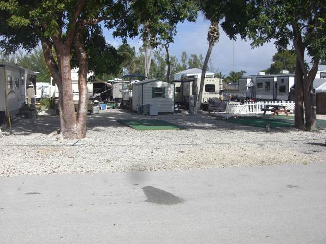 325 Calusa Street #425, Key Largo, FL 33037 (MLS #589518) :: Key West Luxury Real Estate Inc