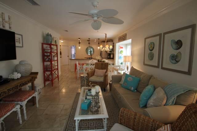 9877 Leeward Avenue, Key Largo, FL 33037 (MLS #589556) :: Brenda Donnelly Group