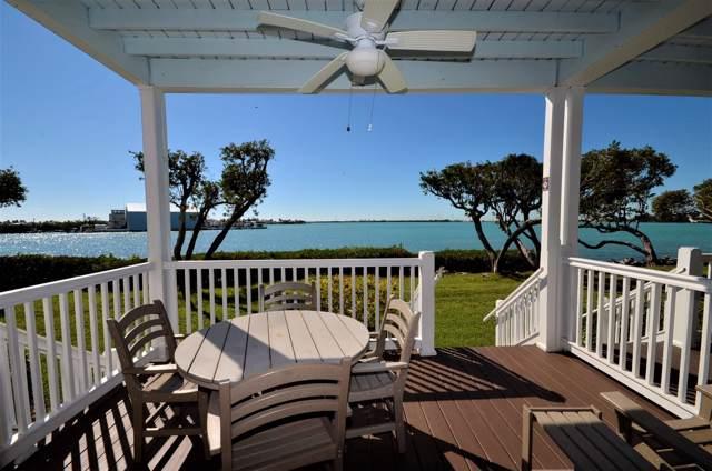 5039 Sunset Village Drive, Duck Key, FL 33050 (MLS #589559) :: KeyIsle Realty