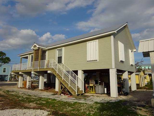 31554 Avenue D, Big Pine Key, FL 33043 (MLS #589630) :: Jimmy Lane Home Team
