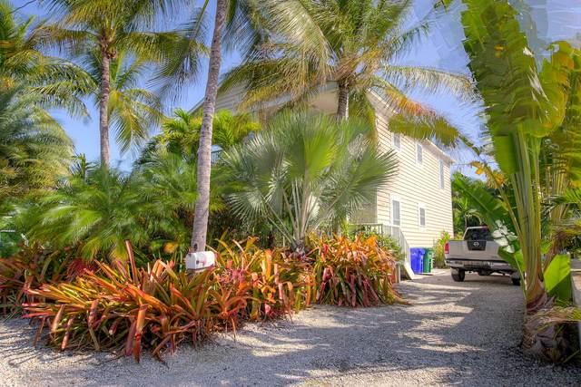 2104 Harris Avenue, Key West, FL 33040 (MLS #589659) :: Coastal Collection Real Estate Inc.