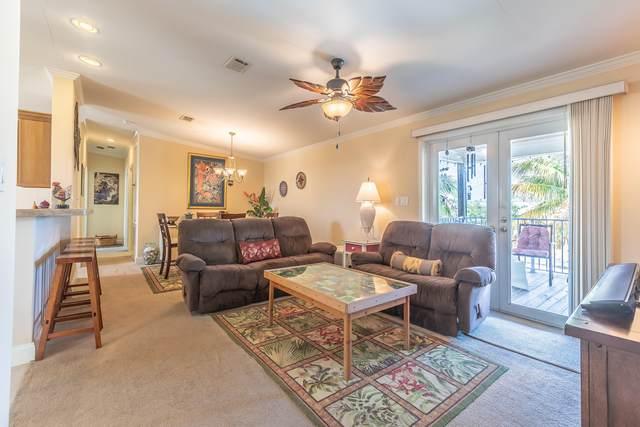 217 Ave G, Big Coppitt, FL 33040 (MLS #589703) :: Coastal Collection Real Estate Inc.