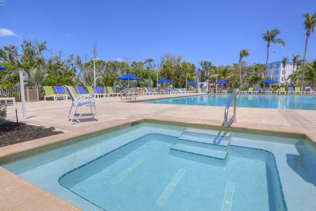 500 Burton Drive #5214, Key Largo, FL 33070 (MLS #589751) :: Key West Luxury Real Estate Inc