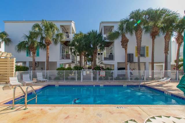 333 25Th Street, Marathon, FL 33050 (MLS #589852) :: Born to Sell the Keys