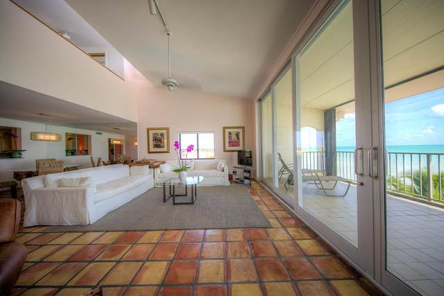 1500 Atlantic Boulevard #415, Key West, FL 33040 (MLS #589997) :: Royal Palms Realty