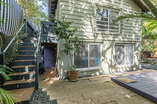 1203 Von Phister Street, Key West, FL 33040 (MLS #590031) :: Jimmy Lane Home Team