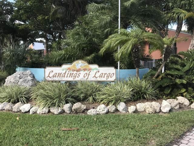 9828 Leeward Avenue, Key Largo, FL 33037 (MLS #590158) :: Brenda Donnelly Group