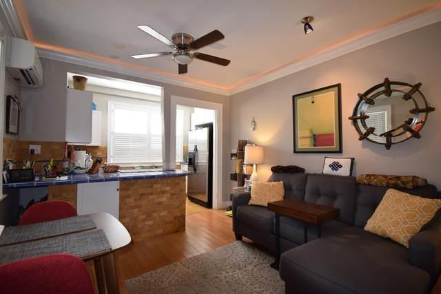 815 Pearl Street #2, Key West, FL 33040 (MLS #590233) :: Brenda Donnelly Group